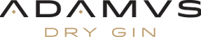 adamus-logo_300x.png