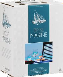 estandon_brise_marine_bag_in_box_3l_vue_