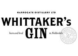 whittakers-gin.jpg