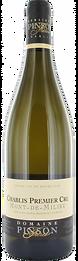 25650-250x600-bouteille-domaine-pinson-c