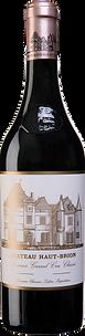 chateau-haut-brion-rouge-2015-10524_BTL.