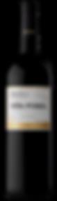 vino-tinto-vina-pomal-centenario-crianza
