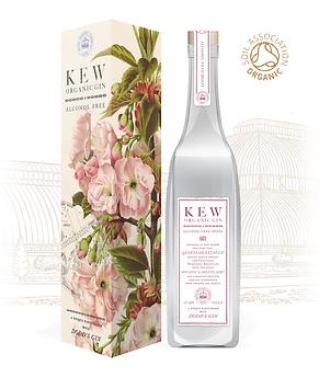 Kew_Alcohol_Free_02_800x.png