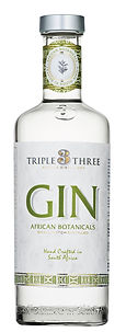 Triple_3_Gin_African_Botanicals__26811.1