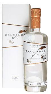 salcombe-gin-boxed.jpg