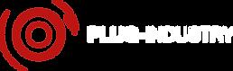 logo pi baseline blanc.png