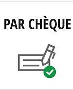 paiement-cheque-2.jpg
