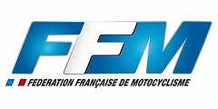 logo-ffm-bas-de-page-1000x500.png