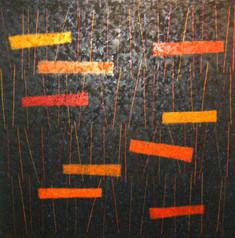 Rectangular Lineal