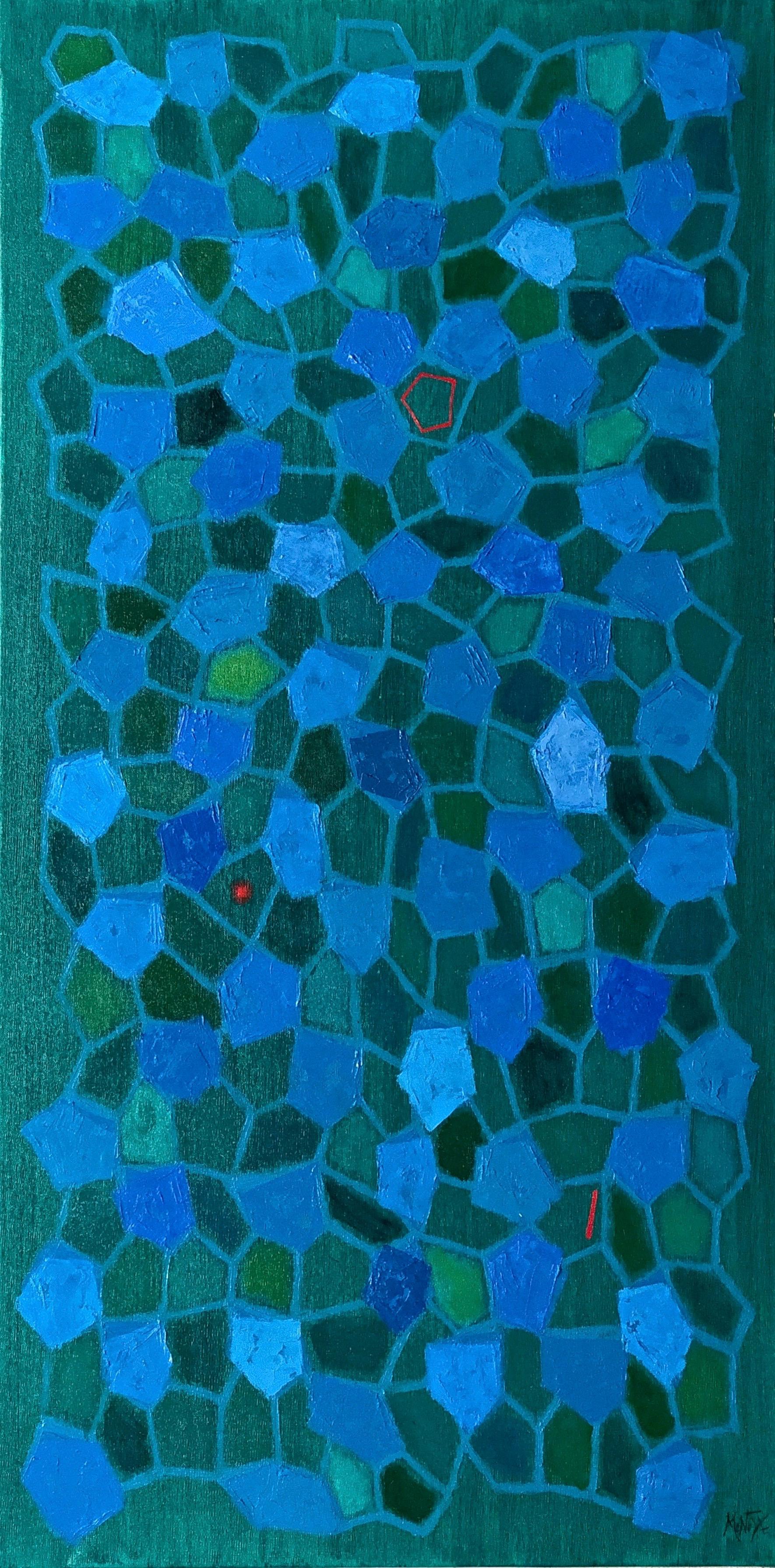 345_-_No_sé_si_azul_o_verde..