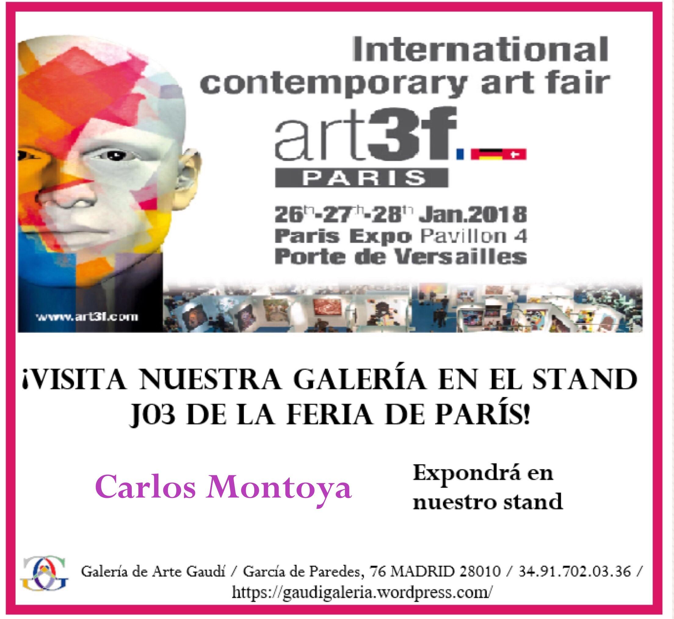 Presentación_PERSONAL_Feria