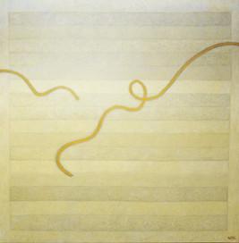 Sinuosa Amarillo