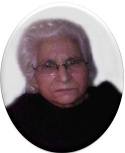 D. Noémia Alípio