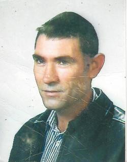Sr. Rufino Augusto Pôtra