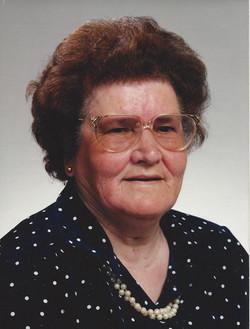 D. Clementina Maria