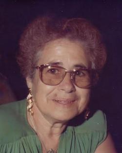 D. Edite Maria Banza Sousa