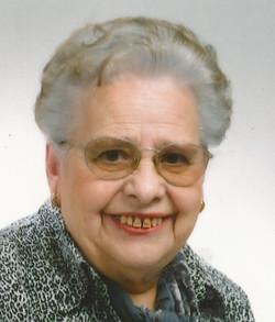 D. Mariana dos Reis Marujo de Sousa