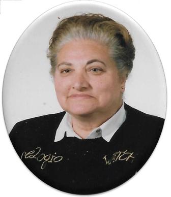 Sra. D. Eugénia das Dores C. R. José