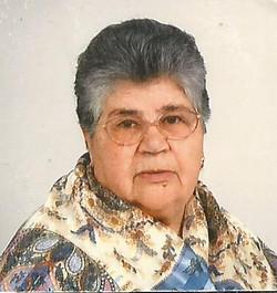 D. Maria Bárbara Batista