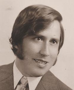 Sr. António Lourenço Martinho Franco