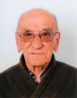 Sr. Carlos Dionísio Vaz