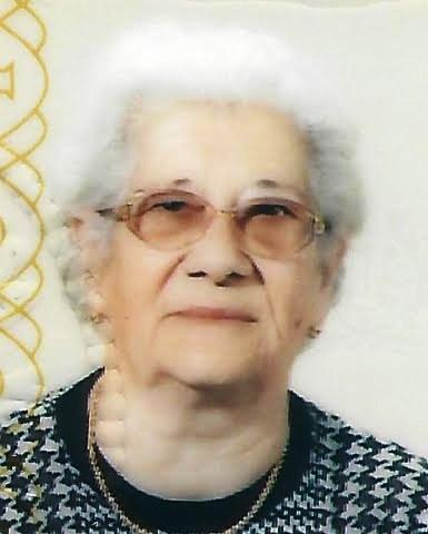 Sra. Carlota Ramos Caixinha