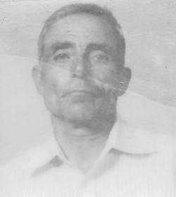 Sr. Manuel António Jacinto