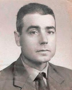 Sr. António José