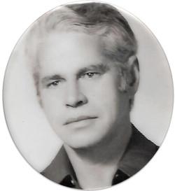 Sr. Acácio Moita