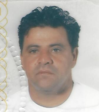 Sr. José Luís Cascalheira Moisão