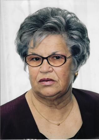 Sra. D. Custódia da Conceição Dias