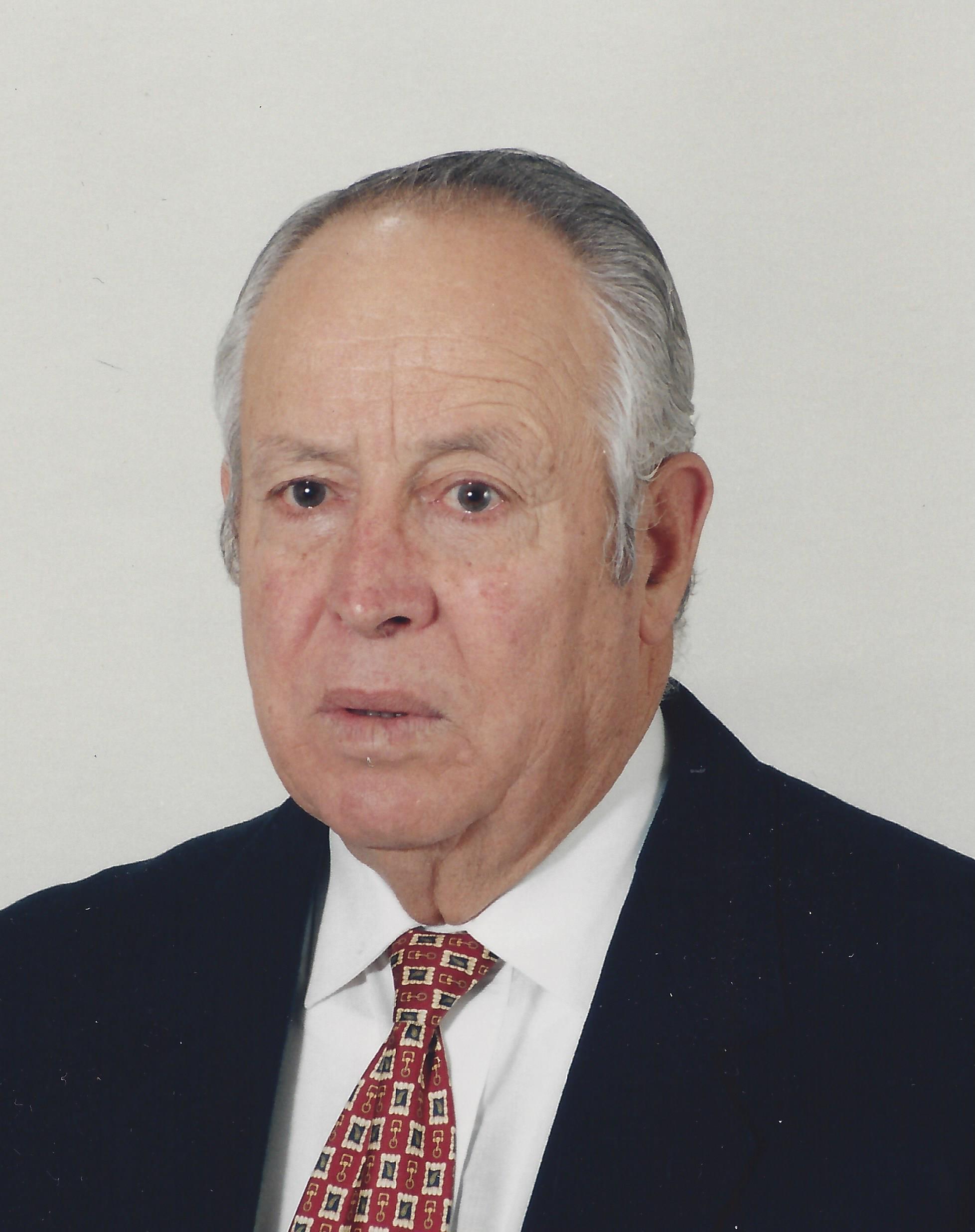 Sr. Hélder de Sousa Viegas