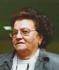 D. Maria D' Ascensão Rolim