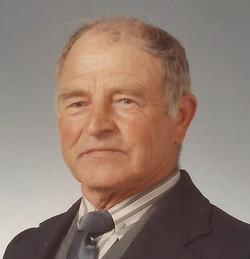 Sr. Francisco António Gomes