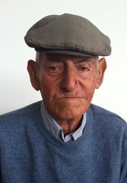 Sr. Álvaro José Sebastião