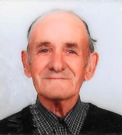 Sr. António Manuel Gonçalves