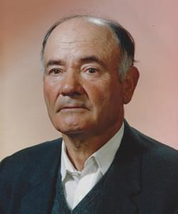 Sr. Manuel Jorge Palma