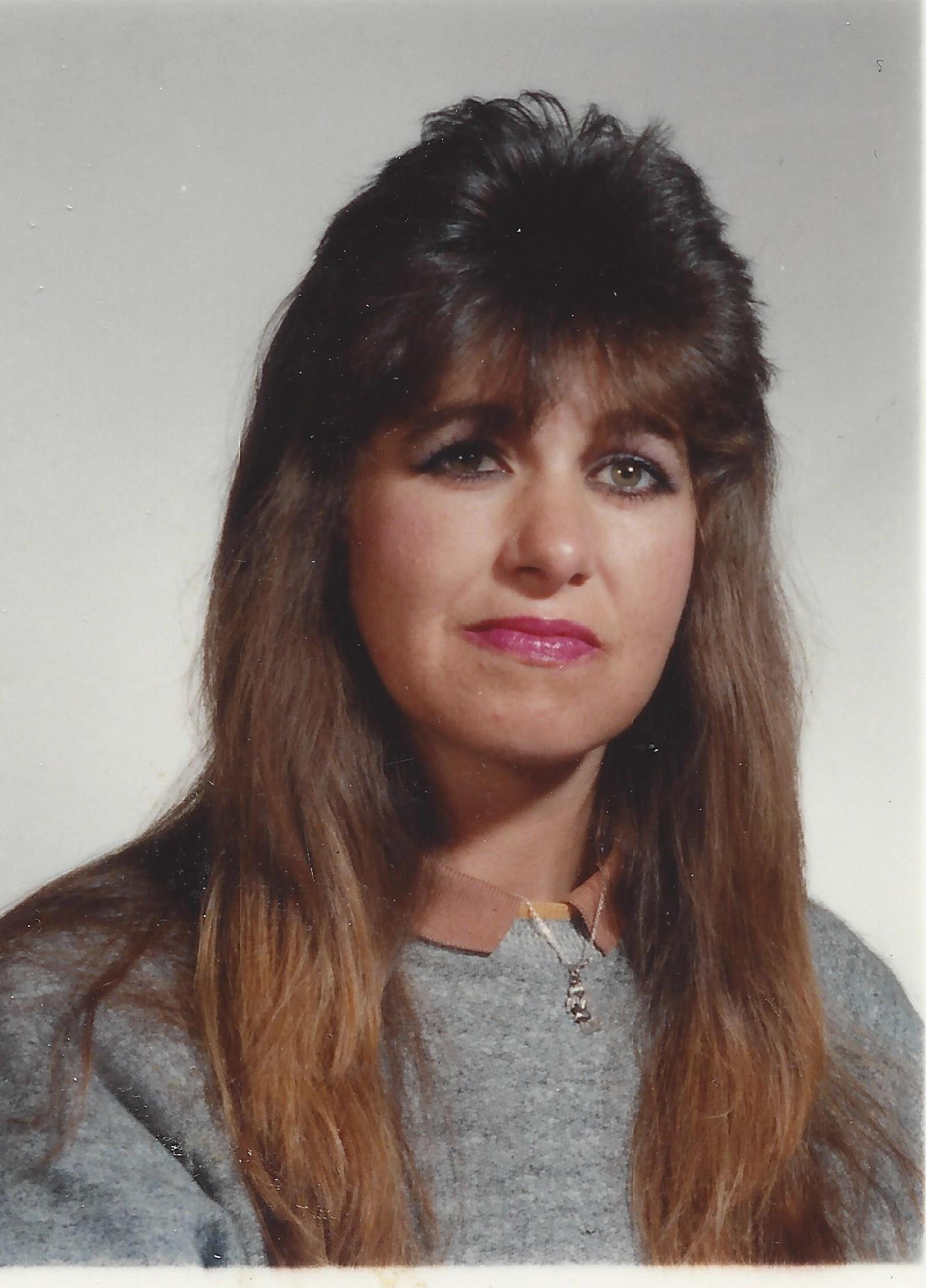 D. Rosa Maria Pires