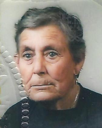 D. Maria de Assunção