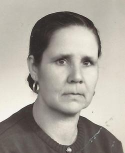 D. Maria Isabel Santos
