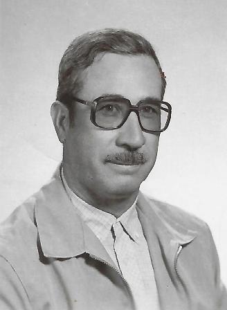 Sr. José Francisco da Magra