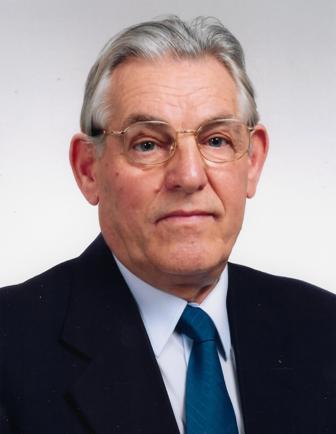 Sr. João de Jesus Nunes