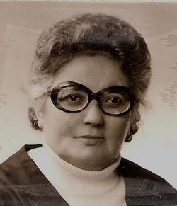 D. Amélia Maria Joaquina