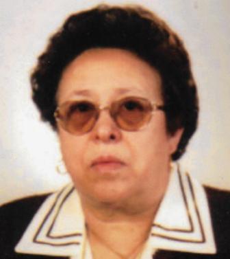 Sra. D. Vitória Lampreia Dias