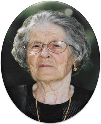 D. Maria Gomes
