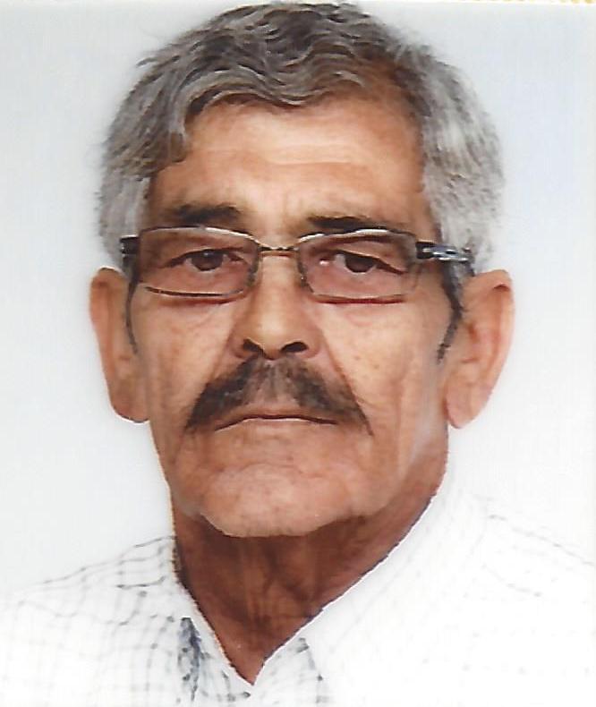 Sr. Carlos Alberto Correia Guerreiro