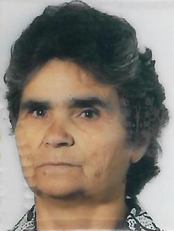 Exma. Sra. D. Olinda Glória Guerreir
