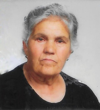 Sra. D. Francisca Maria Anacleto