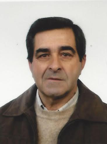 Sr. José Manuel Varela Charrua