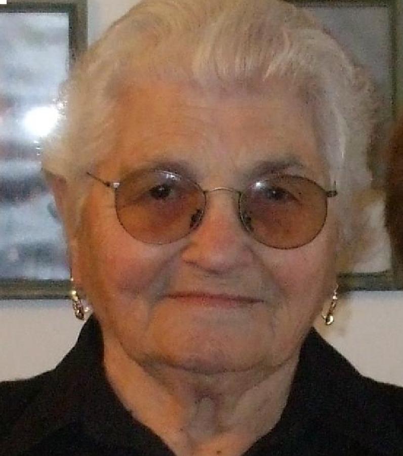 D. Eva Silva Guerreiro César